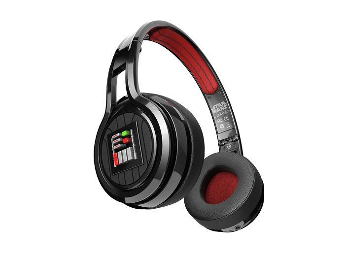 star-wars-dark-vador-headphones-casque-audio-sms [700 x 522]