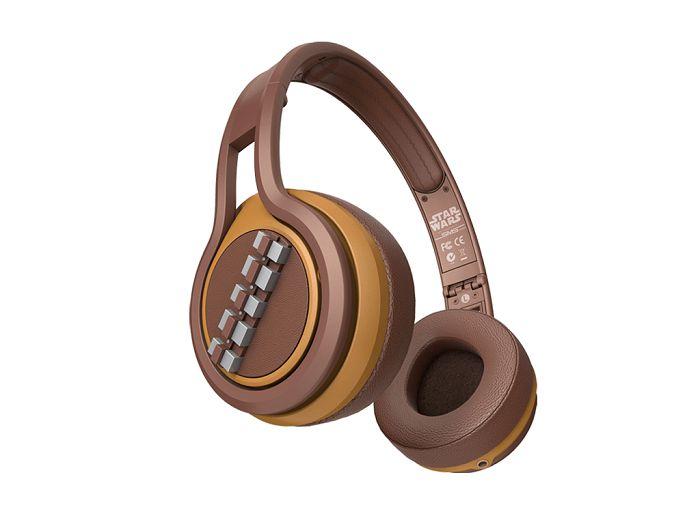 star-wars-headphones-casque-audio-sms-chewbacca [700 x 522]