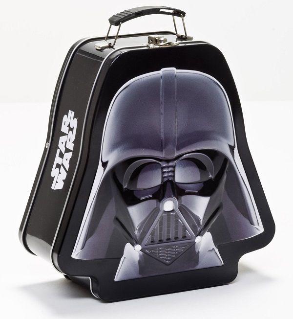 star-wars-lunch-box-dark-vador-vader [600 x 652]