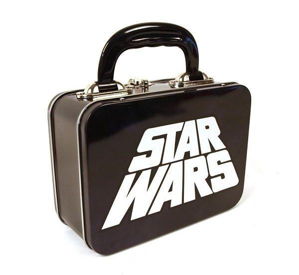 star-wars-lunch-box-new-hope-epidode-4-affiche-3 [600 x 552]
