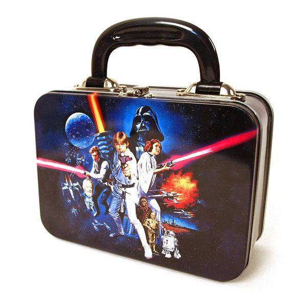 star-wars-lunch-box-new-hope-epidode-4-affiche [600 x 584]
