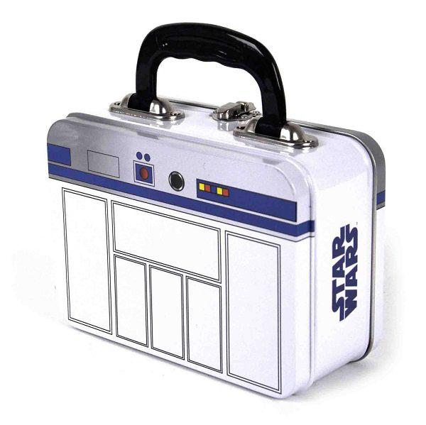 star-wars-lunch-box-r2d2 -2 [600 x 599]