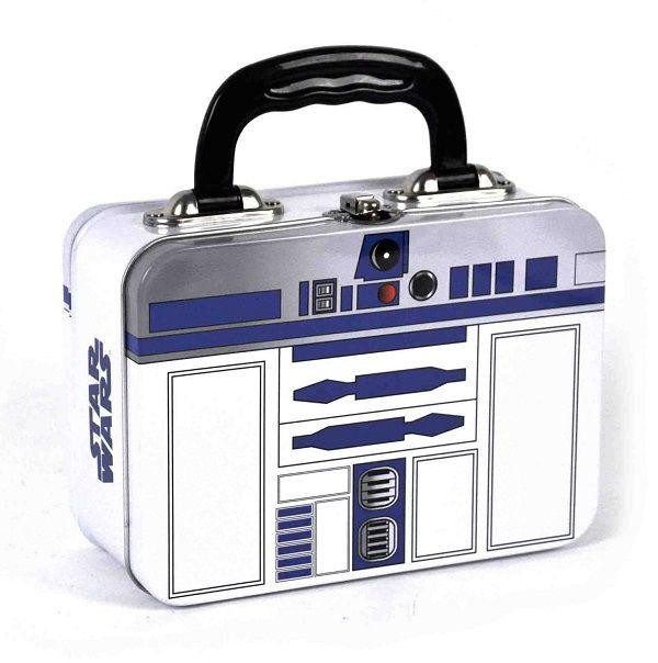 star-wars-lunch-box-r2d2 [600 x 604]