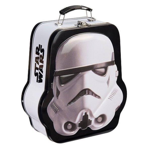 star-wars-lunch-box-stormtrooper [600 x 600]
