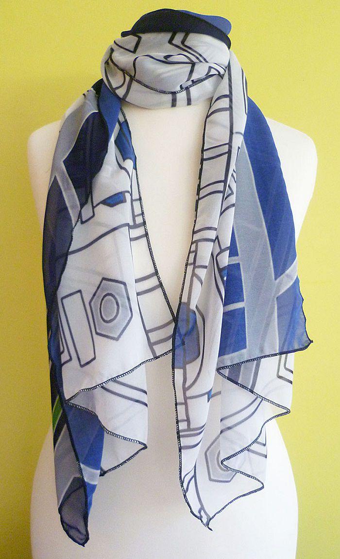 star-wars-r2d2-foulard-pareo-sarong [700 x 1150]