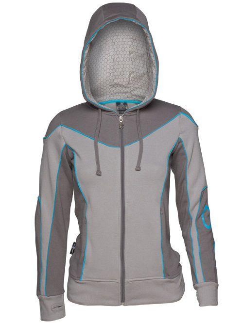 starcraft-2-sweat-shirt-hoodie-ghost [500 x 666]