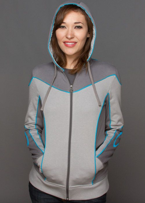 starcraft-2-sweat-shirt-hoodie-ghost [500 x 700]