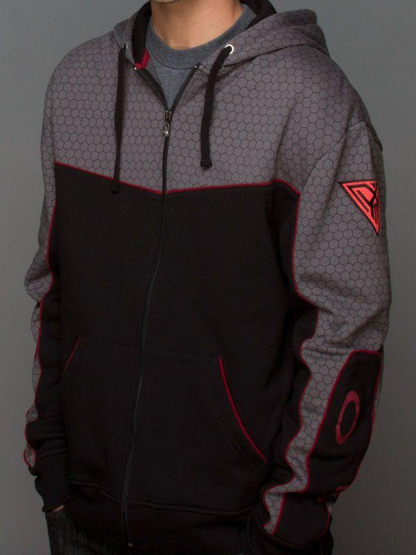 starcraft-2-sweat-shirt-hoodie-spectre [600 x 800]