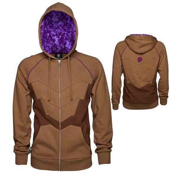 starcraft-2-sweat-shirt-hoodie-zerg [600 x 600]