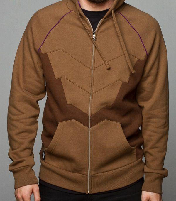 starcraft-2-sweat-shirt-hoodie-zerg [600 x 685]
