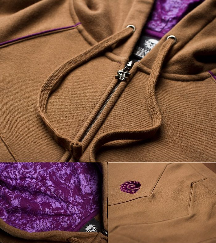 starcraft-2-sweat-shirt-hoodie-zerg [700 x 787])