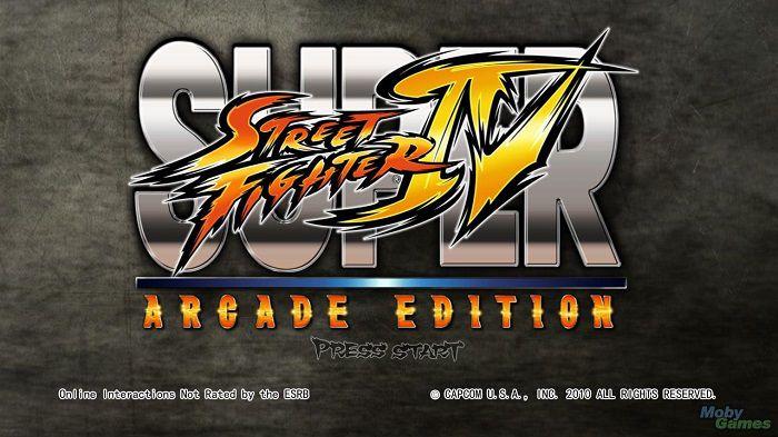 super-street-fighter-iv [700 x 393]