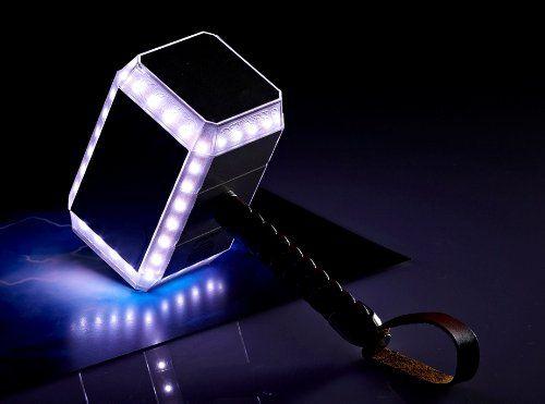 thor-power-bank-batterie-rechargeable-marteau-thor-mjolnir-4 [500 x 371]