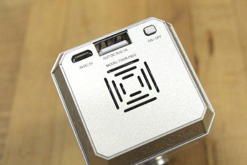 thor-power-bank-batterie-rechargeable-marteau-thor-mjolnir-5 [500 x 334]
