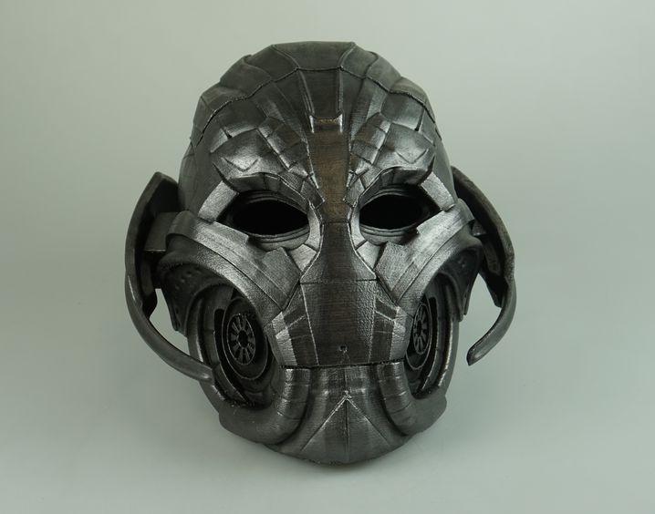 ultron-casque-mask-3d-print-imprimante-avengers-2 [718 x 564]