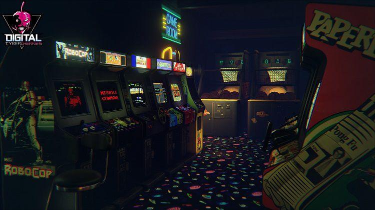 New-Retro-Arcade-emulator-occulus-vr-rift-machine-mame-3 [750 x 421]