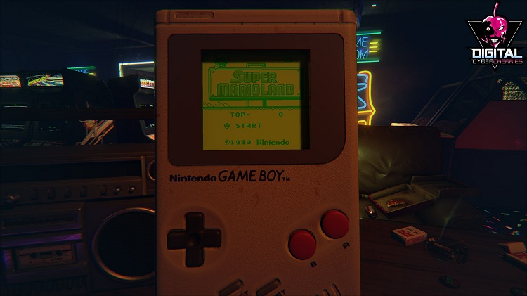 New-Retro-Arcade-emulator-occulus-vr-rift-machine-mame-5 [750 x 421]