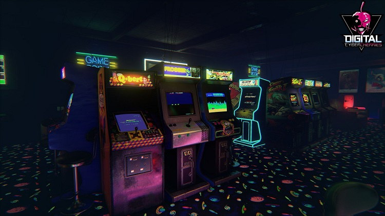 New-Retro-Arcade-emulator-occulus-vr-rift-machine-mame-6 [750 x 421]
