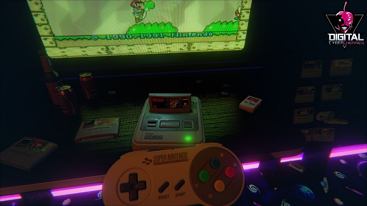 New-Retro-Arcade-emulator-occulus-vr-rift-machine-mame-7 [750 x 421]