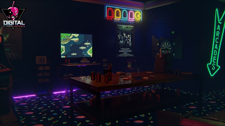 New-Retro-Arcade-emulator-occulus-vr-rift-machine-mame-8 [750 x 421]