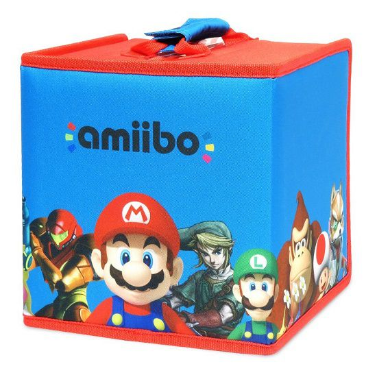 amiibo-mario-sac-sacoche-transport-rangement-figurine-nintendo [550 x 550] (1)