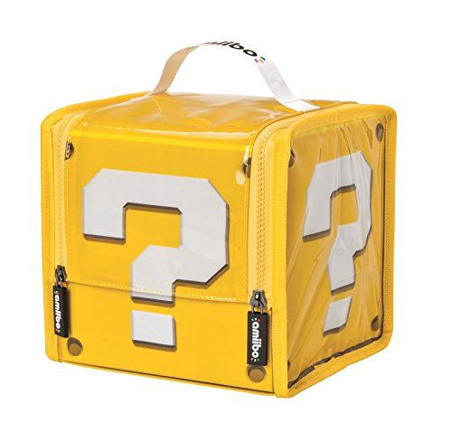 amiibo-question-block-sac-sacoche-transport-rangement-figurine-nintendo [500 x 479]
