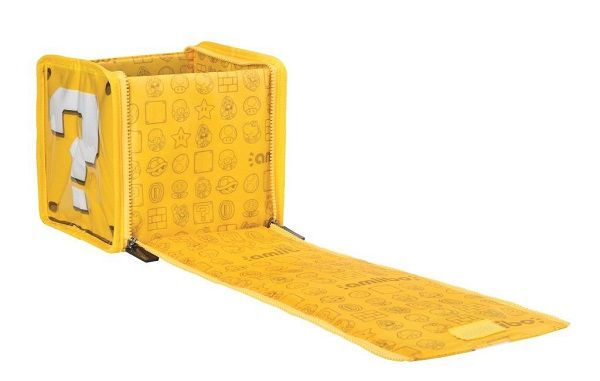 amiibo-question-block-sac-sacoche-transport-rangement-figurine-nintendo [600 x 381]