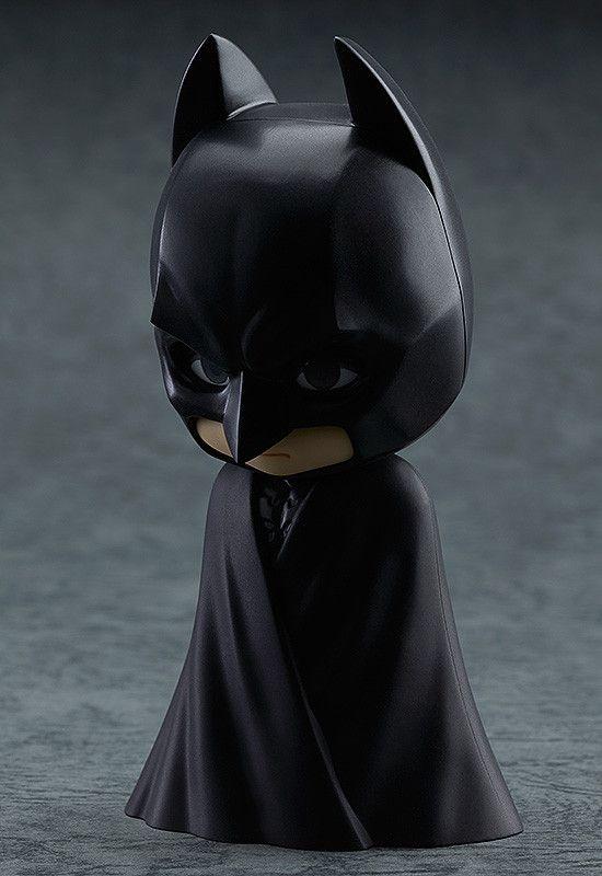 batman-nendoroid-figurine-dark-knight-rises [550 x 800]