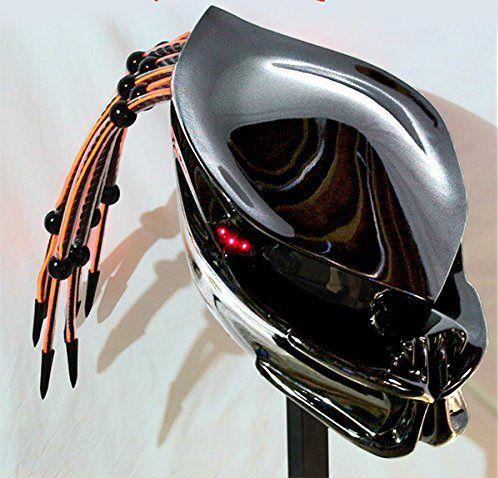 casque-predator-moto-kustomz-1-2 [498 x 478]