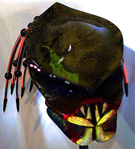 casque-predator-moto-kustomz-5 [452 x 500]