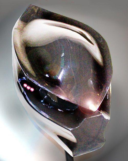 casque-predator-moto-kustomz [500 x 626]