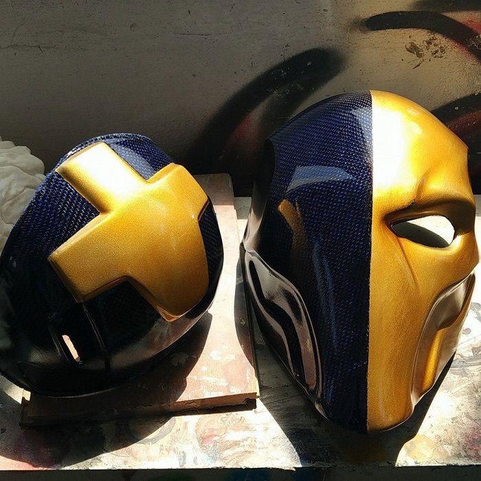 deathstroke-masque-cosplay-2 [700 x 700]