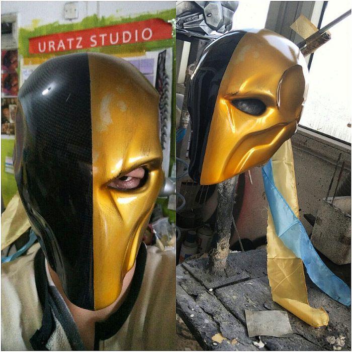 deathstroke-masque-cosplay [700 x 700]