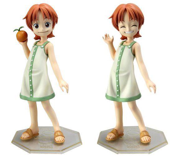figurine-one-piece-enfant-nami [591 x 500]