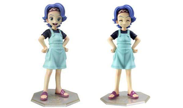 figurine-one-piece-enfant-nojiko [600 x 355]