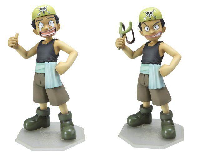 figurine-one-piece-enfant-ussop [645 x 500]