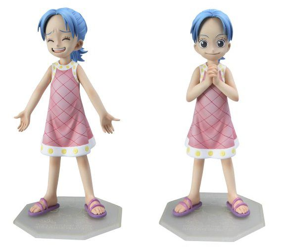 figurine-one-piece-enfant-vivi [582 x 500]