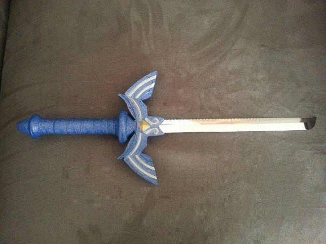 master-sword-epee-legend-zelda-link-couteau-gateau [640 x 480]