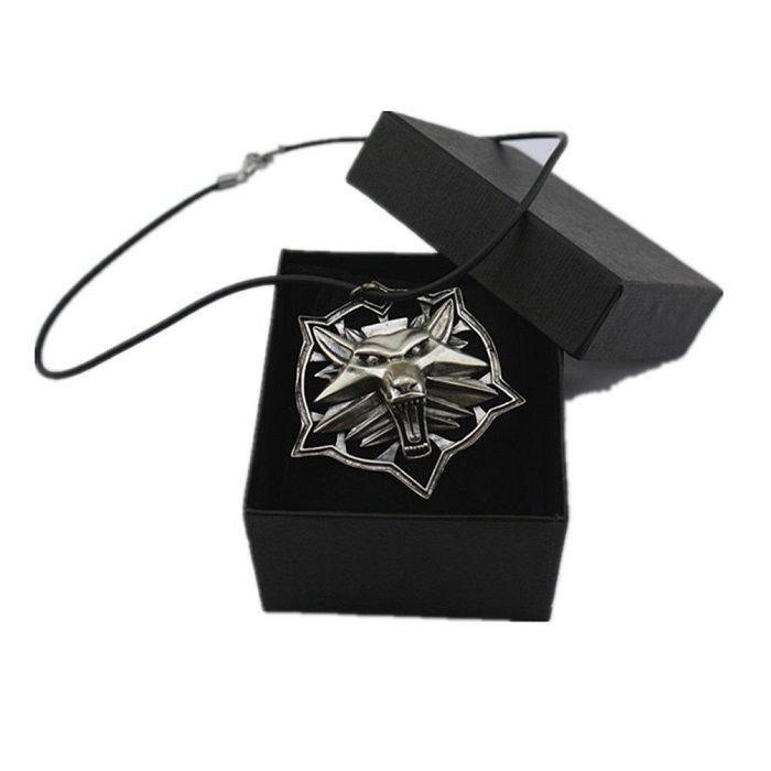 medaillon-pendentif-collier-witcher-2 [700 x 700]