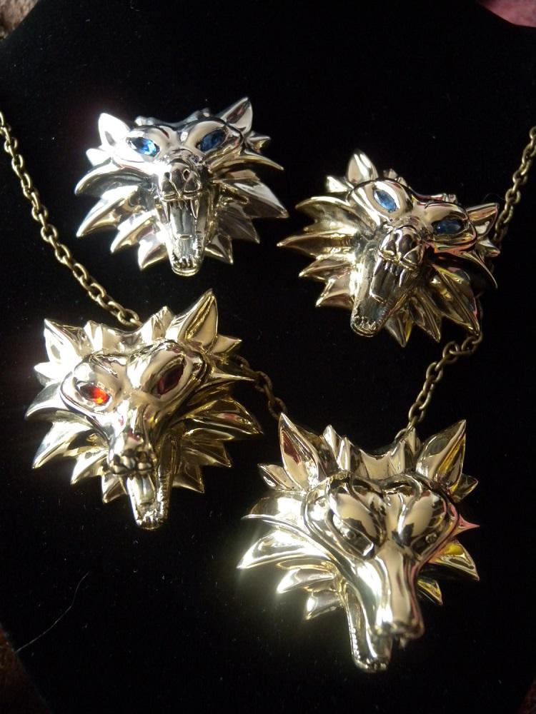 medaillon-witcher-bronze-saphir-pendentif-collier [750 x 1000]