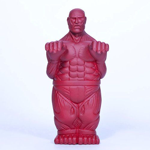mug-attaque-titans-thé-colossal-mur-5 [500 x 500]