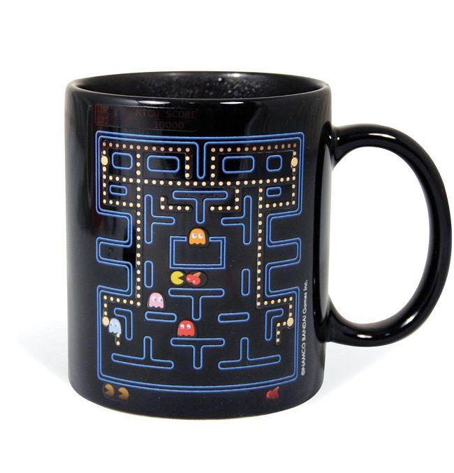 mug-pacman-chaleur [650 x 677]
