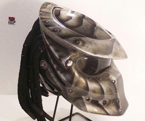 predator-casque-moto-custom-3-2 [500 x 417]
