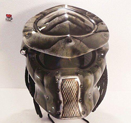 predator-casque-moto-custom-3 [500 x 470]