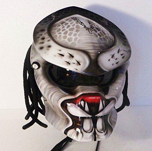 predator-casque-moto-custom-5 [500 x 495]