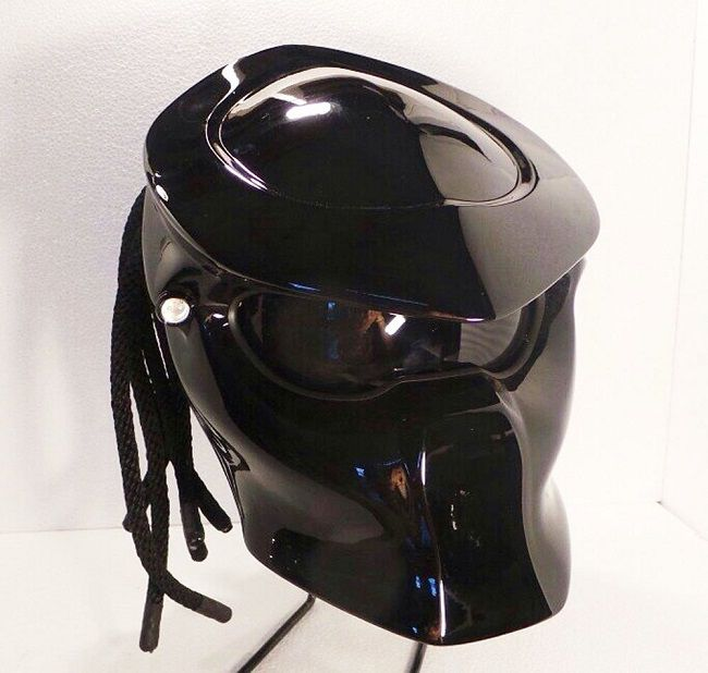 predator-casque-moto-custom [650 x 618]