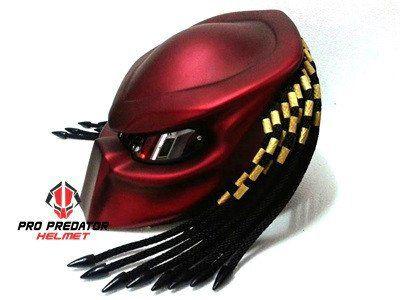predator-casque-moto-dot-2 [400 x 300]
