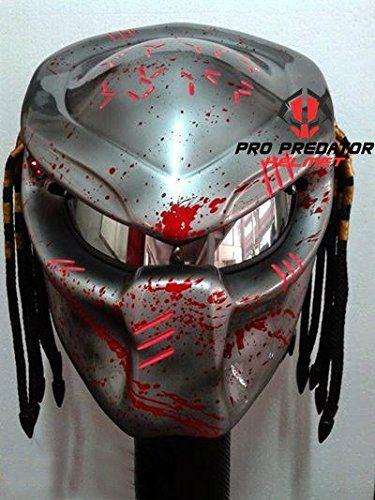 predator-casque-moto-dot-4 [375 x 500]