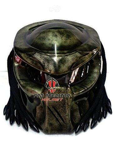 predator-casque-moto-dot-6 [375 x 500] (1)