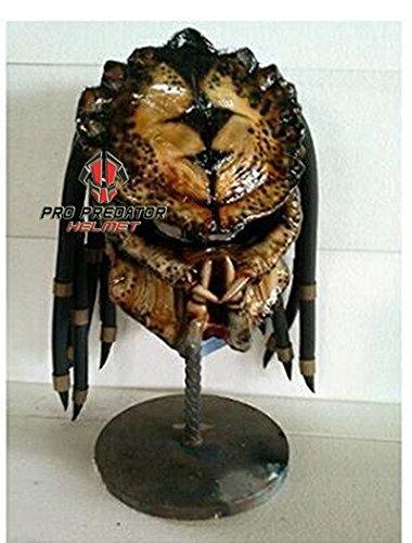 predator-casque-moto-dot-berseker [380 x 500]